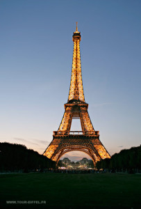 (Source: http://www.toureiffel.paris)