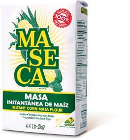 maseca-regular-detalle